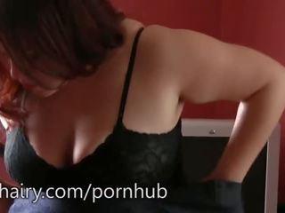 Porno i wank iWank TV