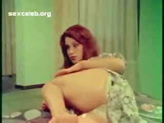Film türk sex Yetişkin Sex